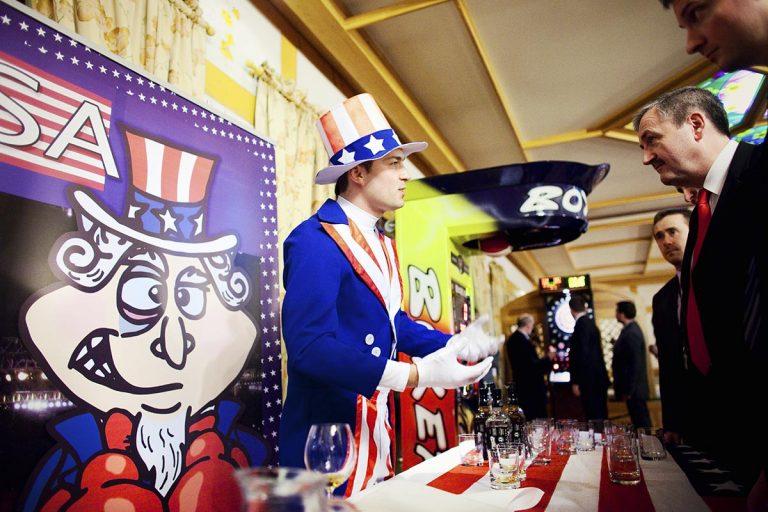 degustacja-whisky-amerykanskiej-hotel