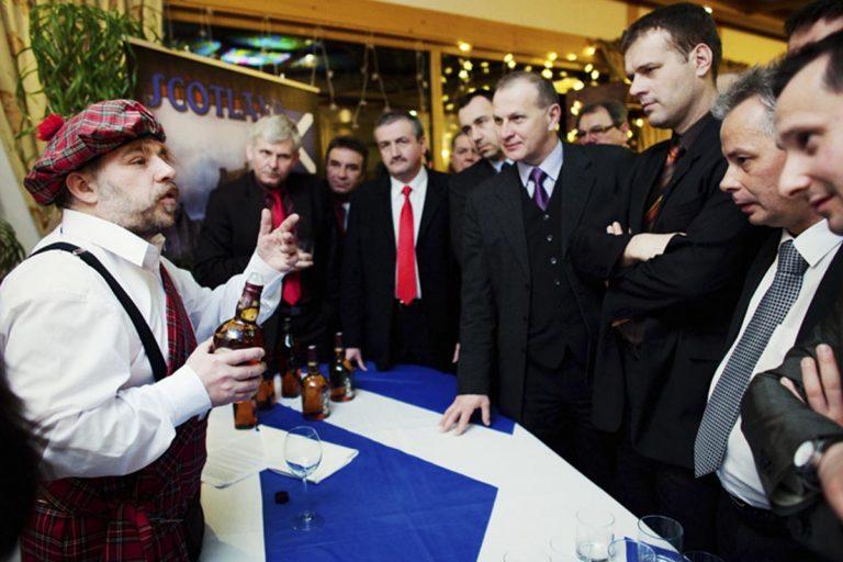 degustacja-whisky-szkockiej