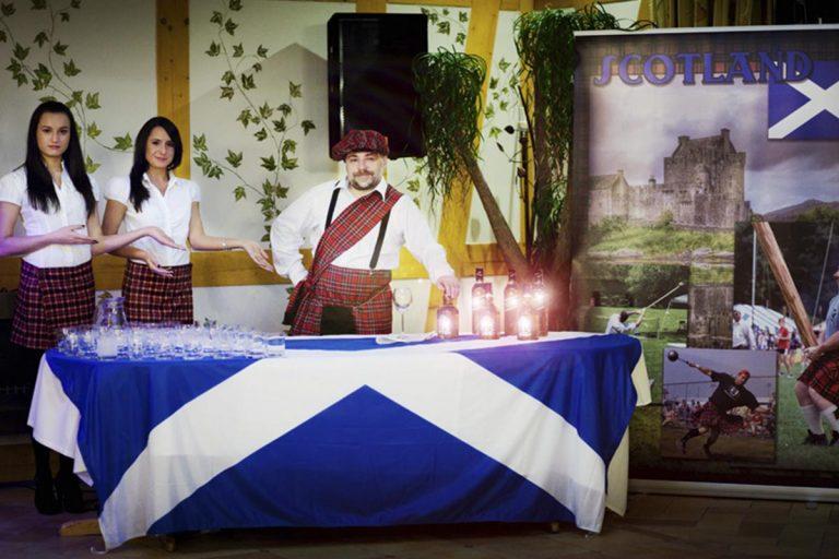 degustacja-whisky-szkockiej-organizacja-imprez